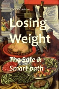 The Safe and Smart path to lose weight