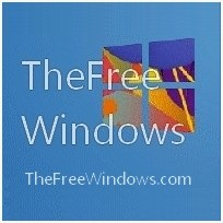 TheFreeWindows - Software of Excellence