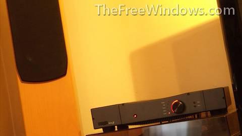 Best freeware for PC Hi Fi